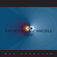 Far Beyond the Immobile Point