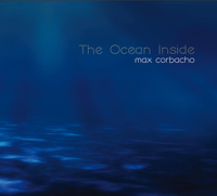 The Ocean Inside - Max Corbacho
