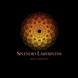Splendid-Labyrinths Low