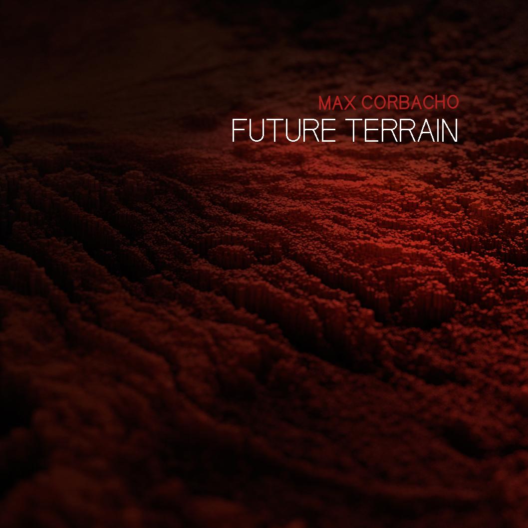 futureterrain-bandcamp