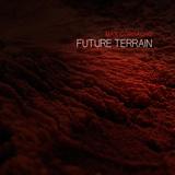 futureterrain-160x160