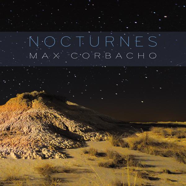 Nocturnes---Max-Corbacho 600