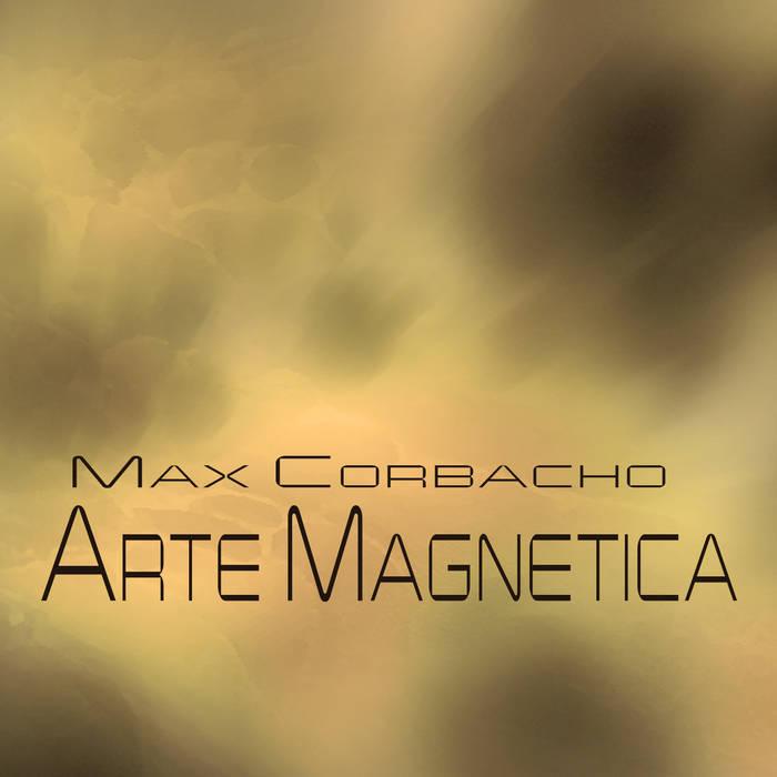 Arte Magnetica low
