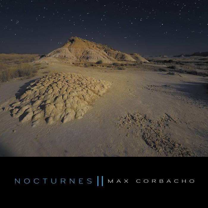 Nocturnes II 400x400