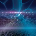 Horizon Matrix by Max Corbacho