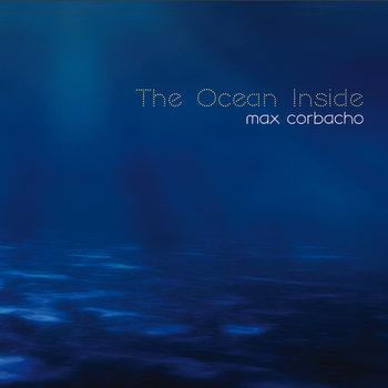 The Ocean Inside
