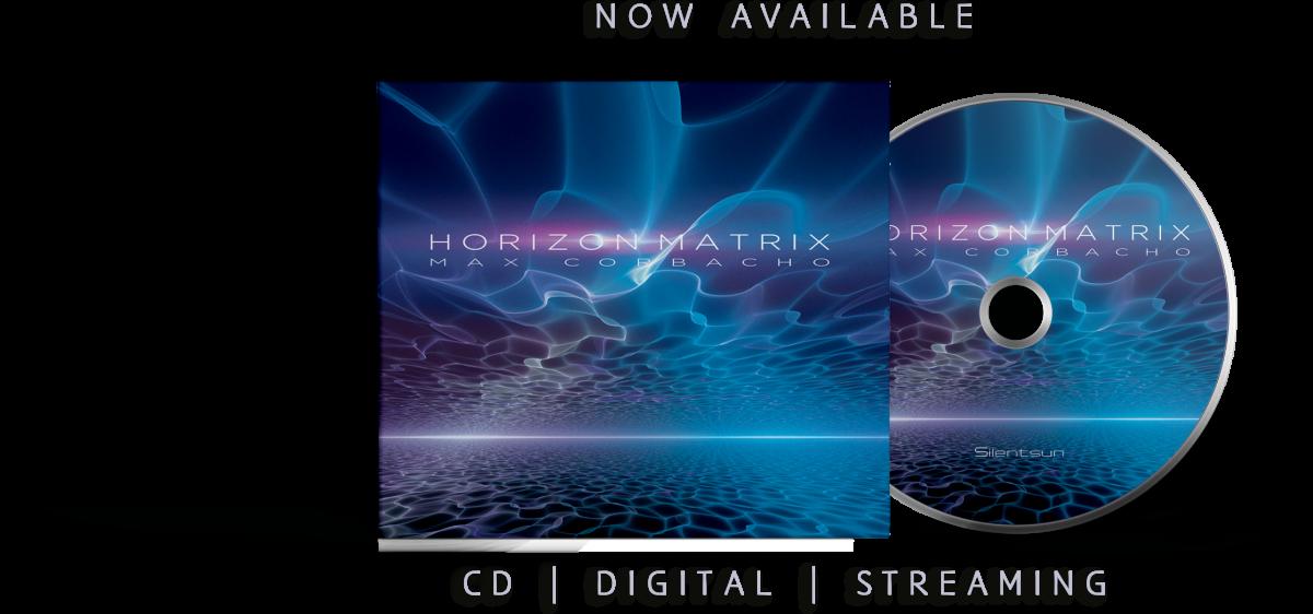 Mockup Horizon Matrix_Available